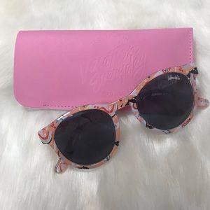 Idlewild Vacation Everyday Fun Summer Sunglasses